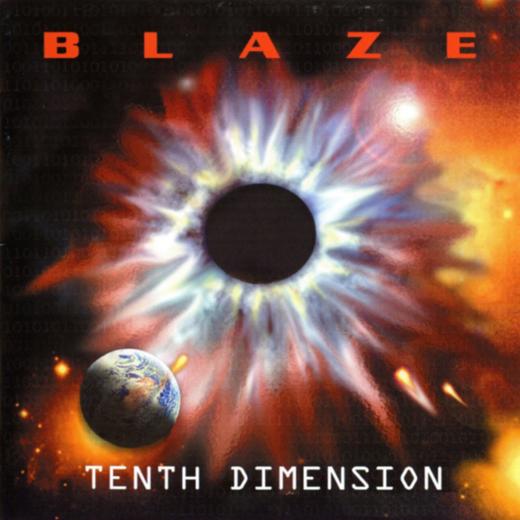 blazeTenthDimension