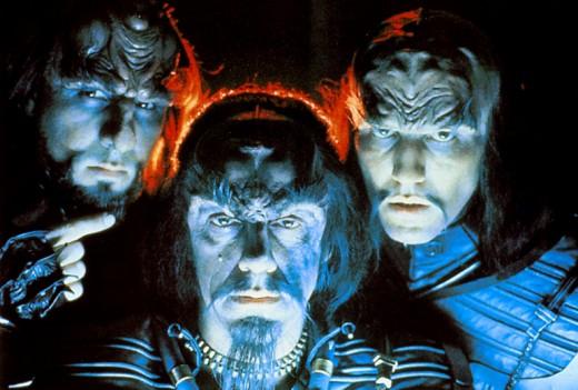 klingonFeature
