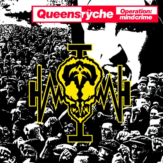 queensrycheOperationMindcrime