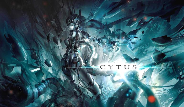 cytusFront