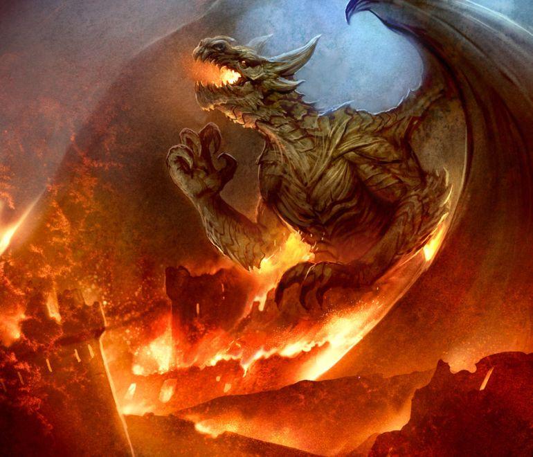 dragon_rage_by_mysticaldonkey1-d5s67tz_s
