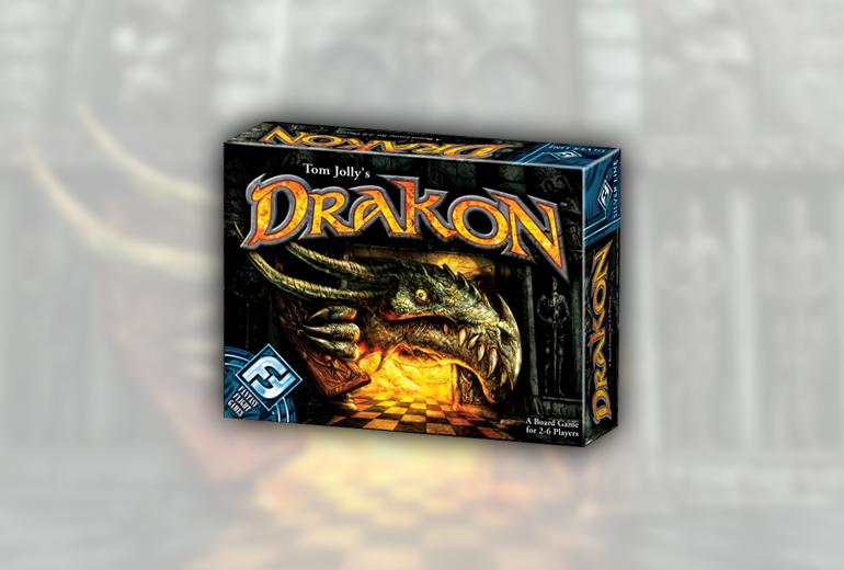 drakon3