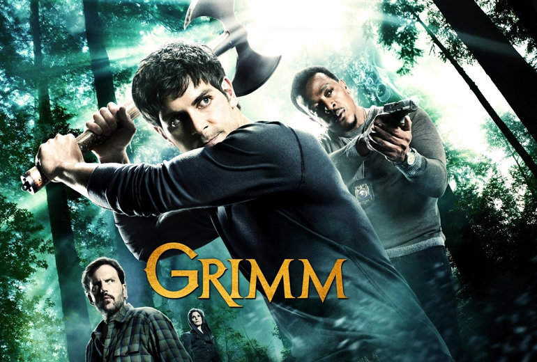 grimmFeature