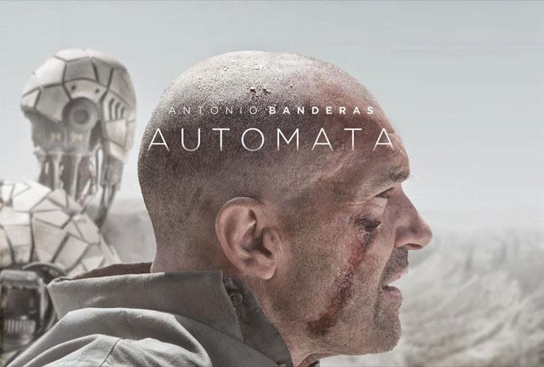 automataFeature