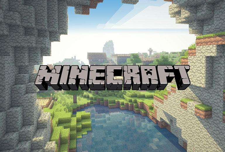 minecraftFeature2