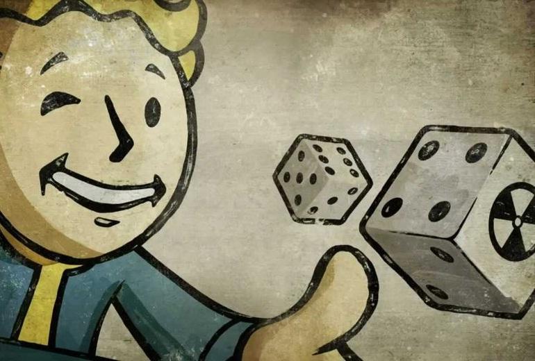 FalloutSavageFeature