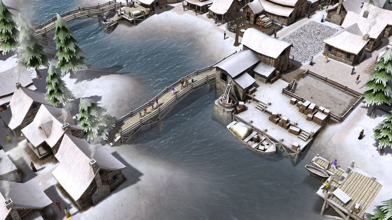 Kış mevsimi sıkıntılı geçebilir.