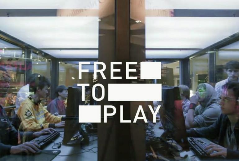 freeToPlayFeature