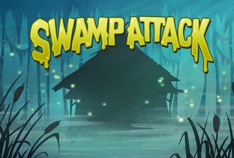 swampAttackFeature