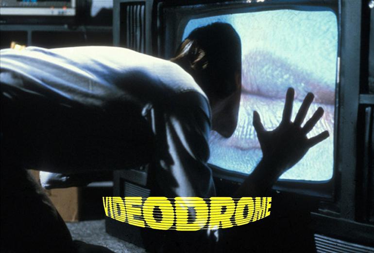 videodromeFeature