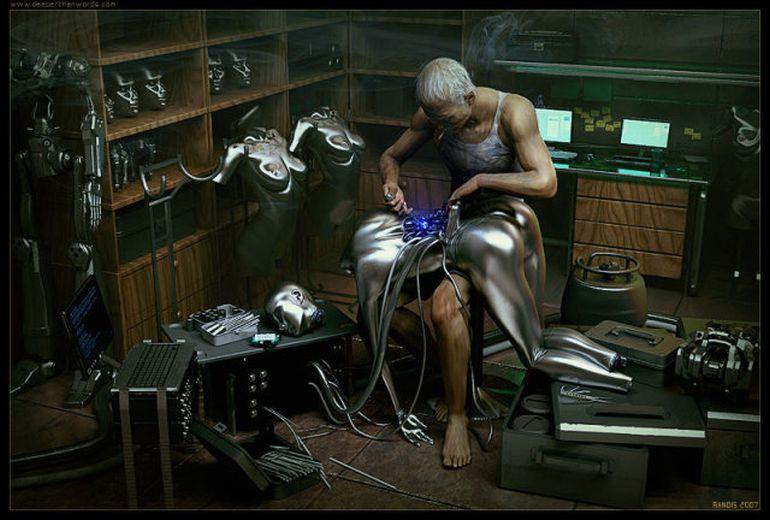 640x432_2845_Repair_2d_sci_fi_cyborg_cyberpunk_picture_image_digital_art_s