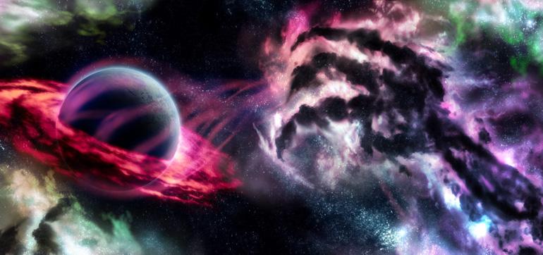 Yüce Eskiler şekillidir, ama etten ve kandan değil, hatta bildiğimiz maddeden bile değillerdir. Bu nedenle yaşam ve ölüm kavramı onlar için farklıdır. Çoğu evrenin anlayamadığımız boyutlarında hapistir. Yıldızların uygun konuma geldiği gün, hepsi serbest kalacaklardır.