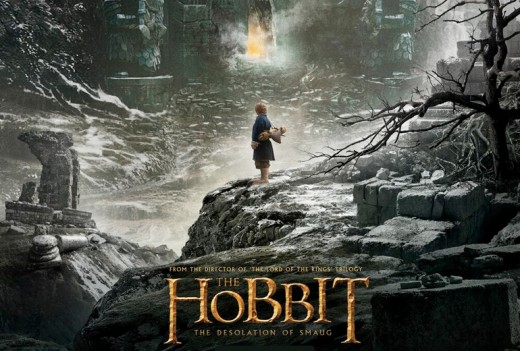 hobbitdesFeature