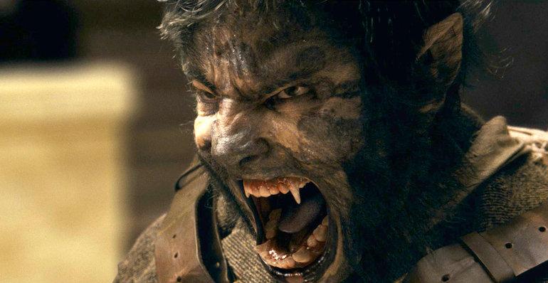 lastWerewolf