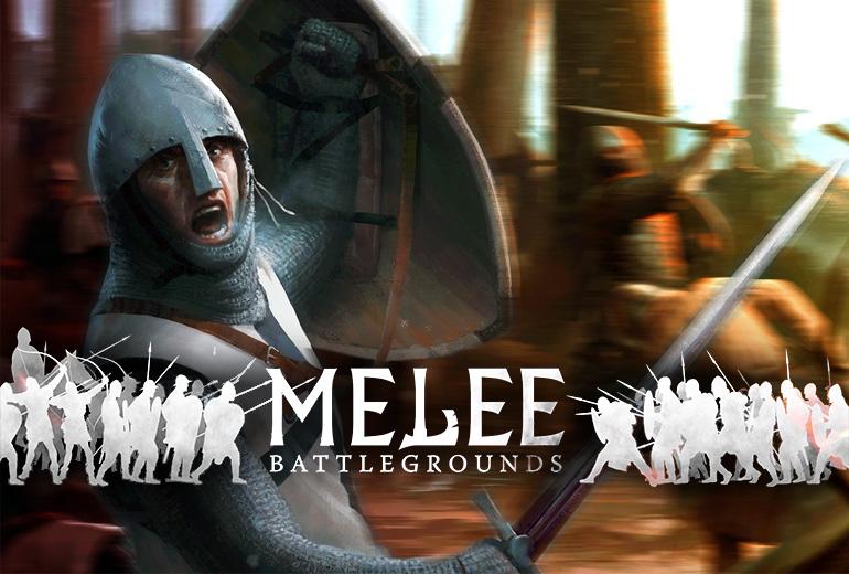 melee-header