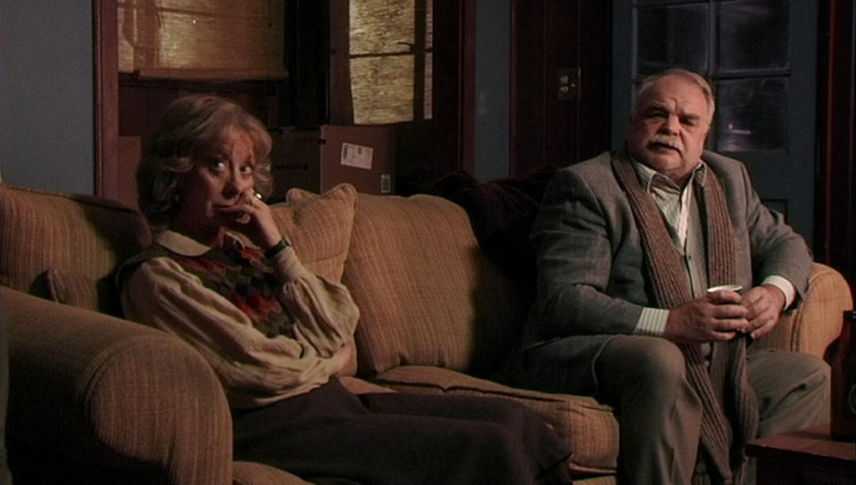 the-man-from-earth-ellen-crawford-richard-riehle