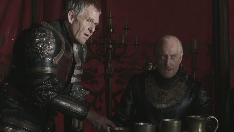 Kevan_and_Tywin