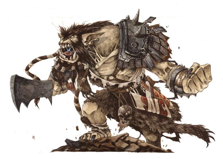 bugbear2