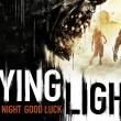 dyingLightFeature