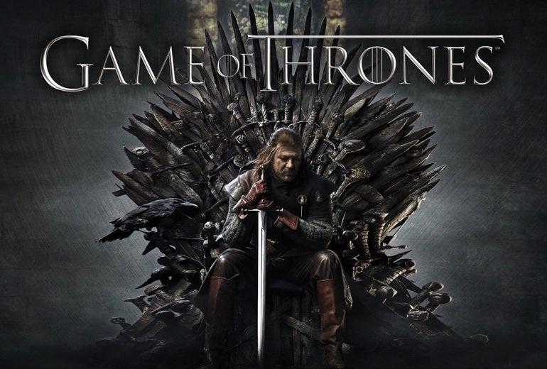 Kitabı Okumuş Birisinin Gözünden Game Of Thrones Sezon 1 Bölüm 1 7