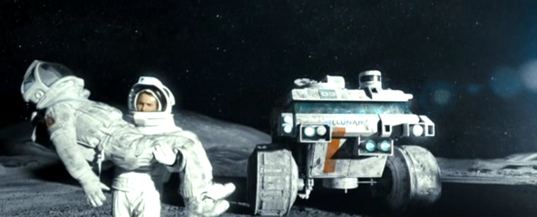 moon-sam-rockwell