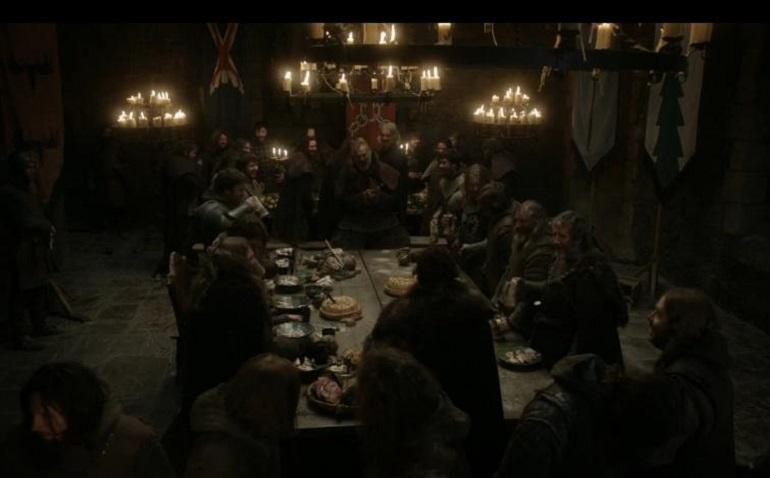 stark-bannermen-feast-108