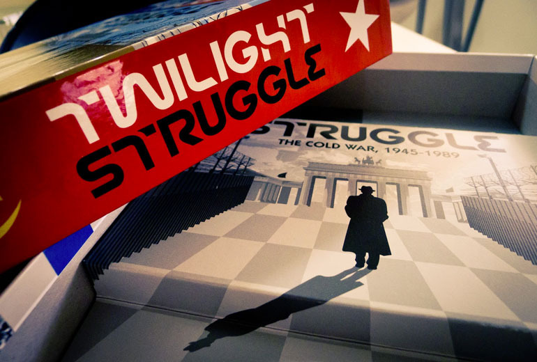 twilightStruggleFeature