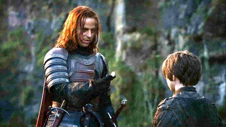 Arya-and-Jaqen-arya-stark-31108987-1366-768