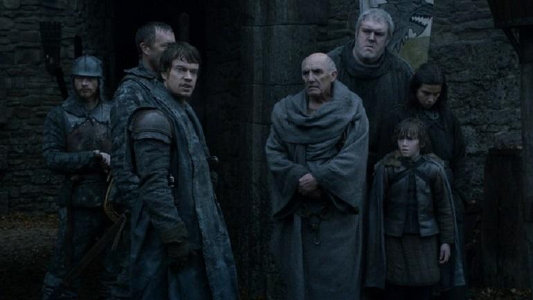 got_theon_winterfell