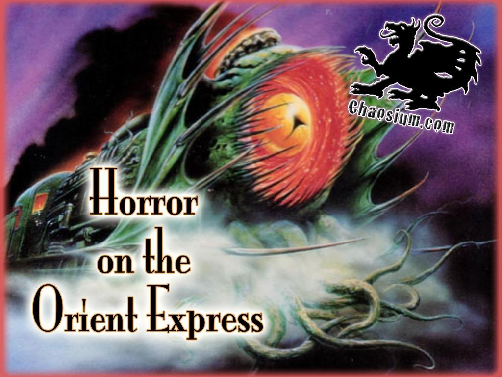 Nostalji kuşağına. Orient Express Setting şahsen benim ilk gözağrımdır. Uzun oynatabilecek durumdaysanız mutlaka bakın derim.