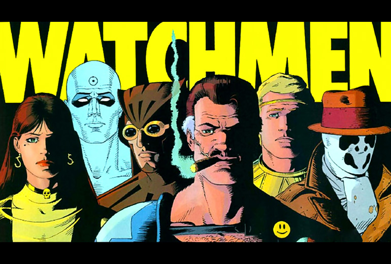 watchmenFeature