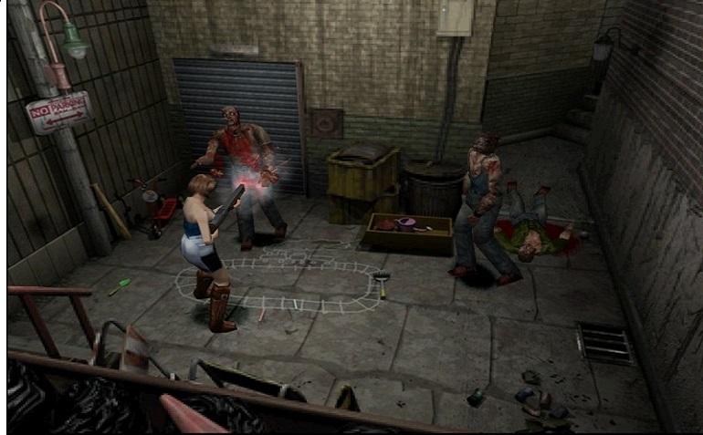 66313-Resident_Evil_3_Nemesis-3