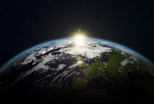 http://www.dreamstime.com/stock-photography-earth-image19888582