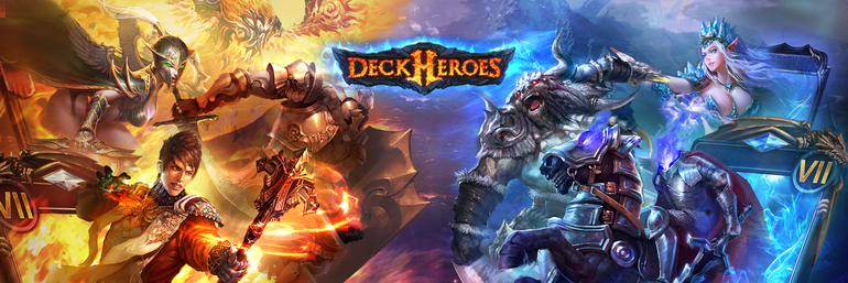 Ortamdaki Warcraft havası paçalardan akıyor.