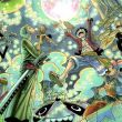 onePieceFeature