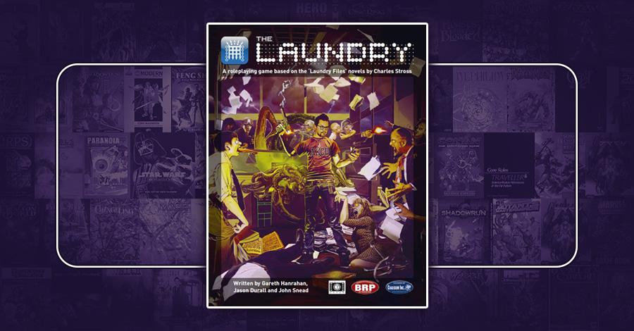 ryo-laundry-files