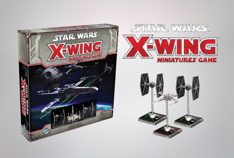 x-wingFeature2