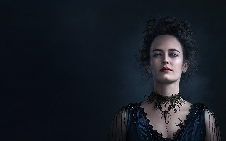 Penny-Dreadful-Wallpaper-penny-dreadful-37169522-1024-640