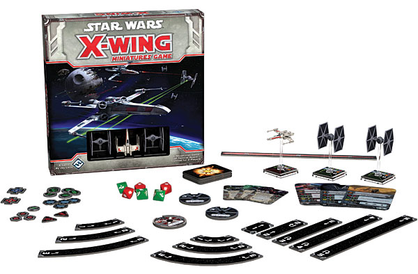 XWing-001