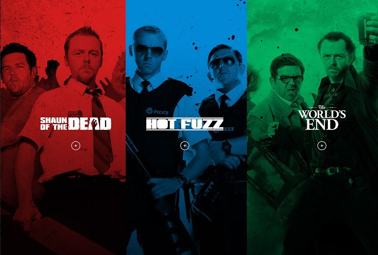 cornetto-triology-shaun-of-the-dead-hot-fuzz-the-worlds-end