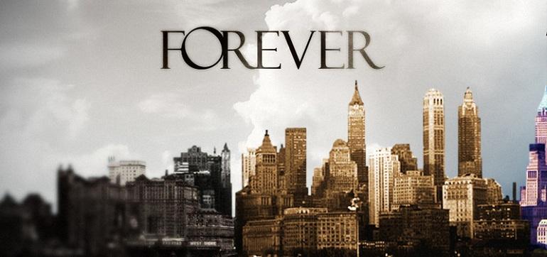 forever-izle