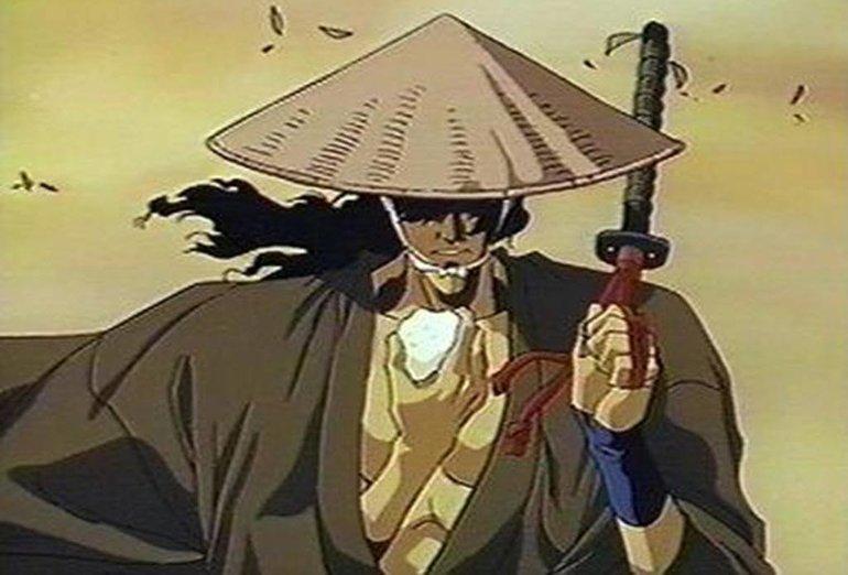 ninjaScroll1