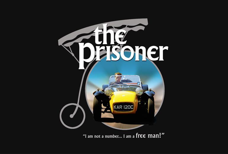 prisonerFeature