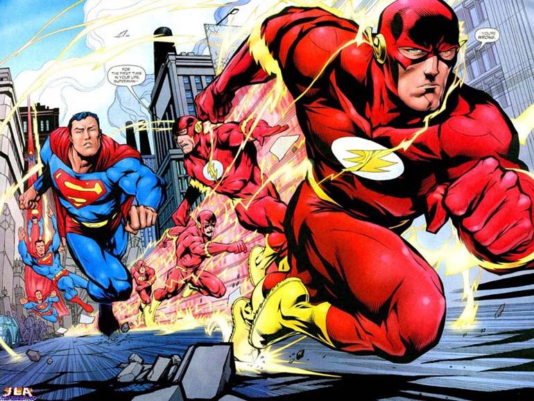 flash12