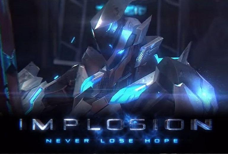 implosionFeature