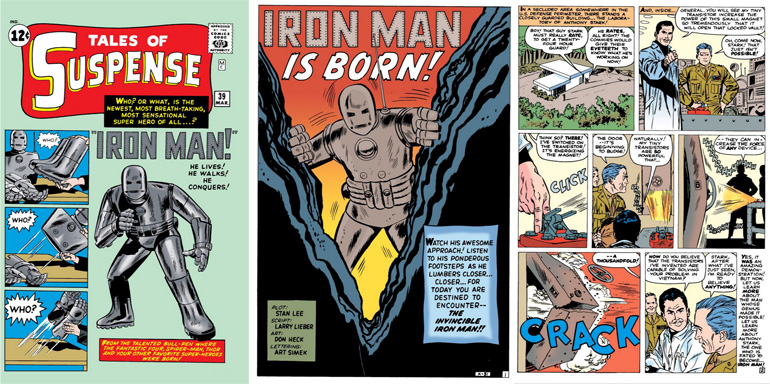 ironman01
