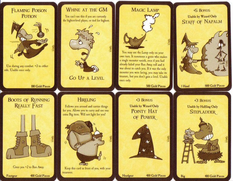 munchCards