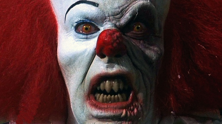 stephen-king-it-pennywise