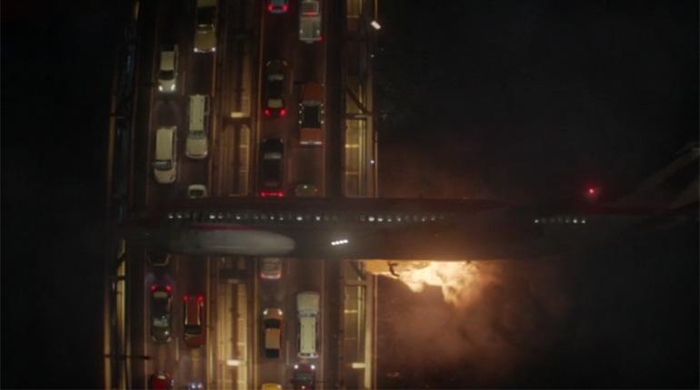 """""""Ay ay aman köprü çizilmesin!"""""""