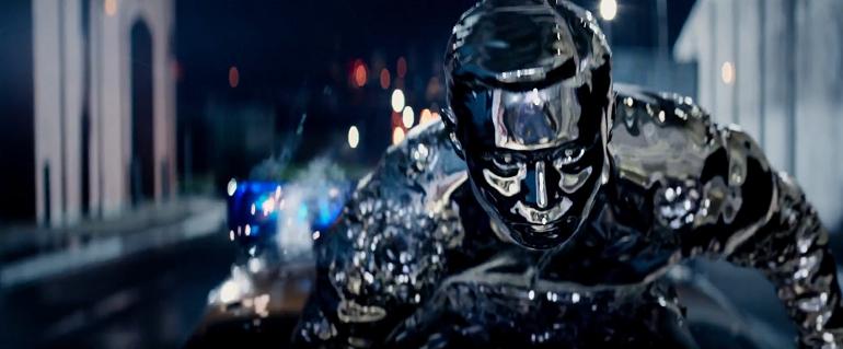 Liquid-Metal-Terminator-Genisys
